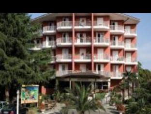 San Simon Hotel Resort, Izola
