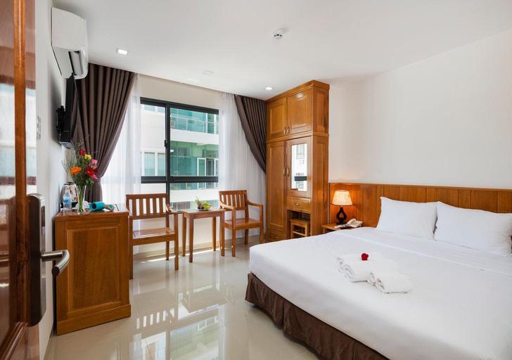 Royal Hotel Nha Trang, Nha Trang
