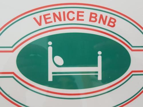 Venice BNB 2, Venezia