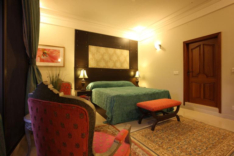 Hotel One Karachi, Karachi