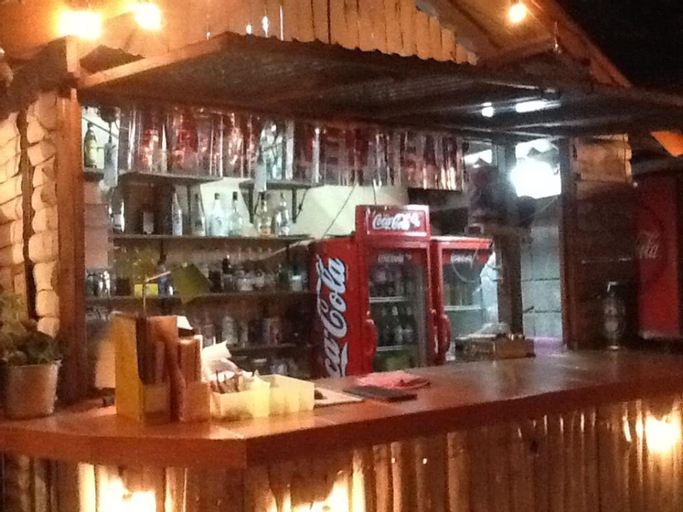 The Old Place Guesthouse, Phra Nakhon Si Ayutthaya