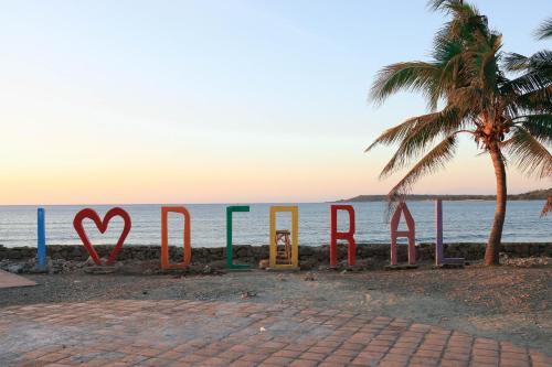 D'CORAL BEACH RESORT, Currimao