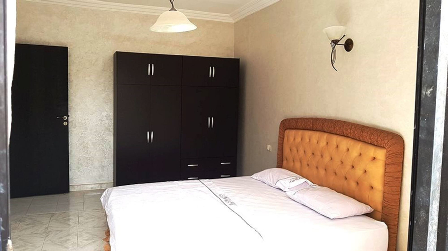 Cozy Apartment in City Center, Casablanca