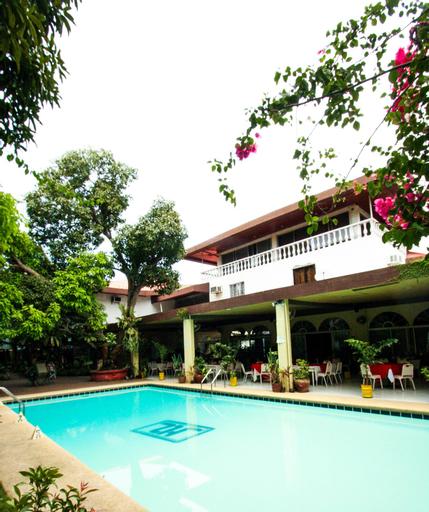 Bohol La Roca, Tagbilaran City