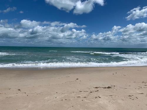 Seahorse Beach Bungalows, Saint Lucie