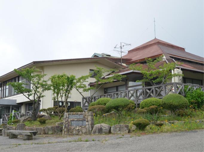 Kokuminshukusha Noro-Kogen Lodge, Kure