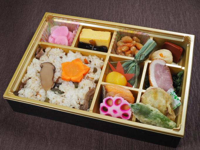 Super Hotel Shiga Kusatsu Kokudo 1Go Zoi, Kusatsu