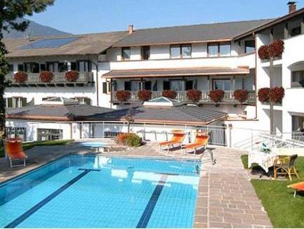 Hotel Forstlerhof (Pet-friendly), Bolzano