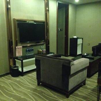 Enping Jinzhou Holiday Hotel, Jiangmen