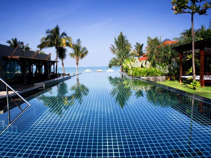 Chongfah Resort Khao Lak, Takua Pa