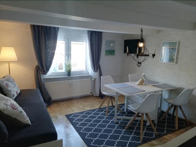 Nijole Apartment, Hochsauerlandkreis
