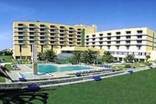 Hotel Solverde Spa & Wellness Center, Vila Nova de Gaia