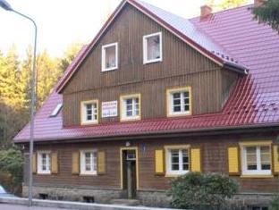 Apartamenty Sun & Snow Karpacz, Jelenia Góra