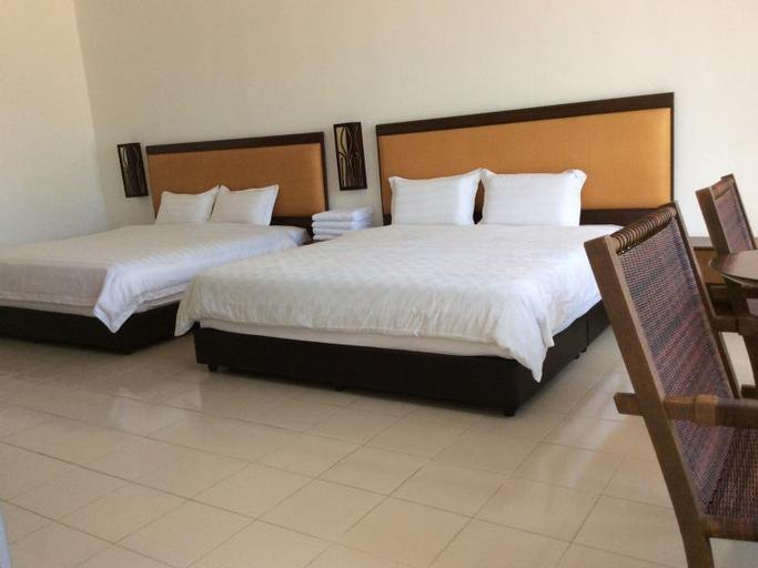 Labu Labi Residence, Langkawi