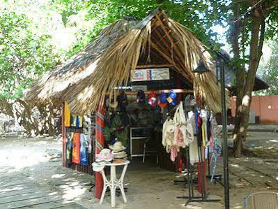 Brisas del Caribe, Cárdenas