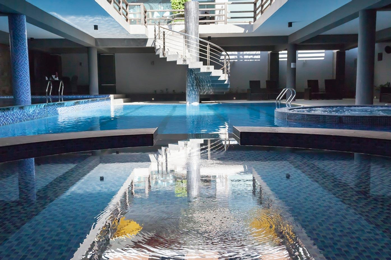 Long Beach Hotel Cox's Bazar, Cox's Bazar