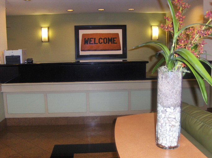 Extended Stay America ATL Marietta Interstate N Pkwy (Pet-friendly), Ngari