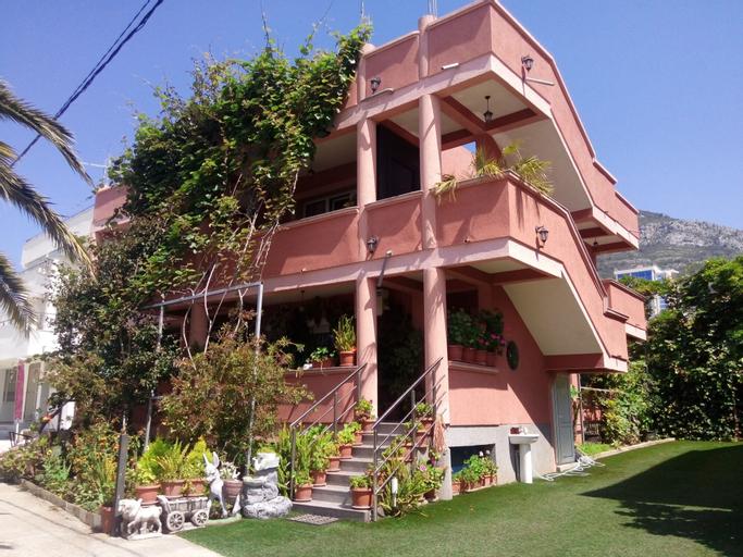 Guesthouse Mediha Nikicic,