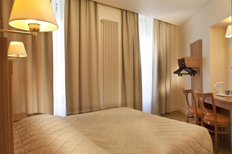 My Hôtel In France Marais, Paris