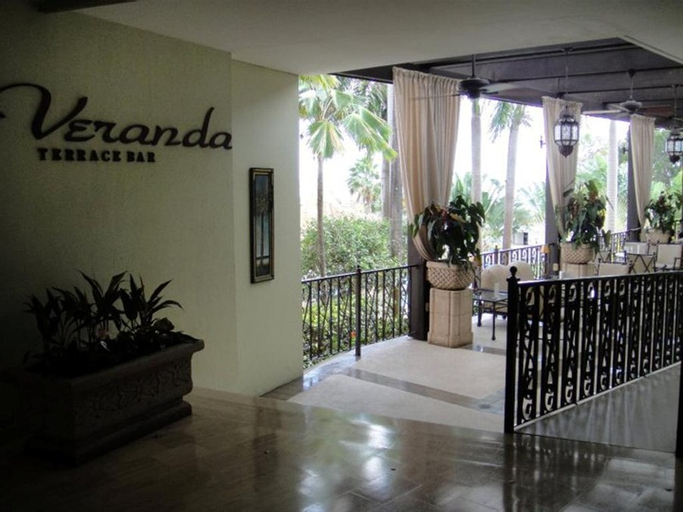 Mayaguez Resort & Casino,