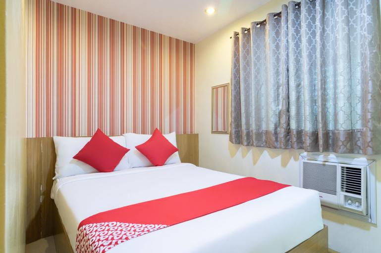 OYO 139 Starlight Bed and Breakfast, Pasay City