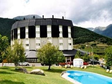 Or Blanc, Lleida