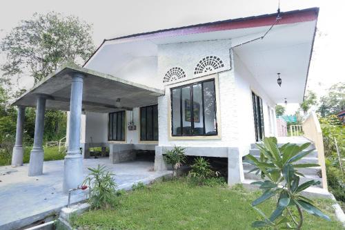 Rouhi Villas, Langkawi