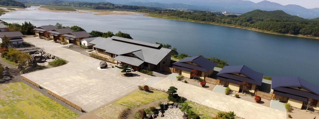 Bessou Kakei, Morioka