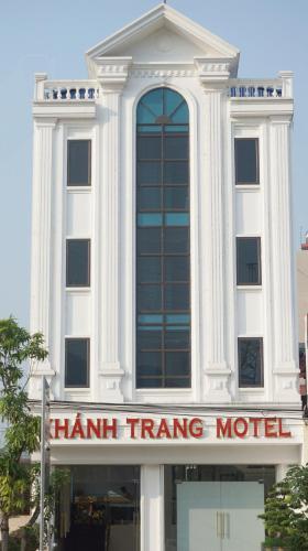 Khanh Trang Motel, Vị Xuyên