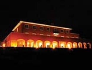 Hotel Wellness Villa Susanna Degli Ulivi, Teramo