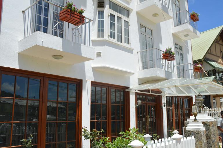 Royal Hills, Nuwara Eliya