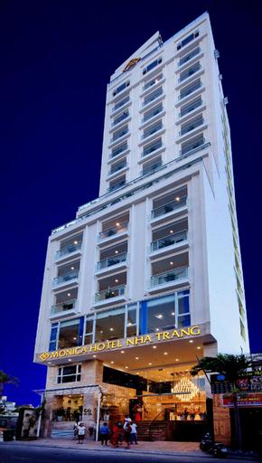 Monica Hotel Nha Trang, Nha Trang