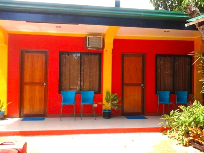 Amelia's Homestay, Puerto Princesa City