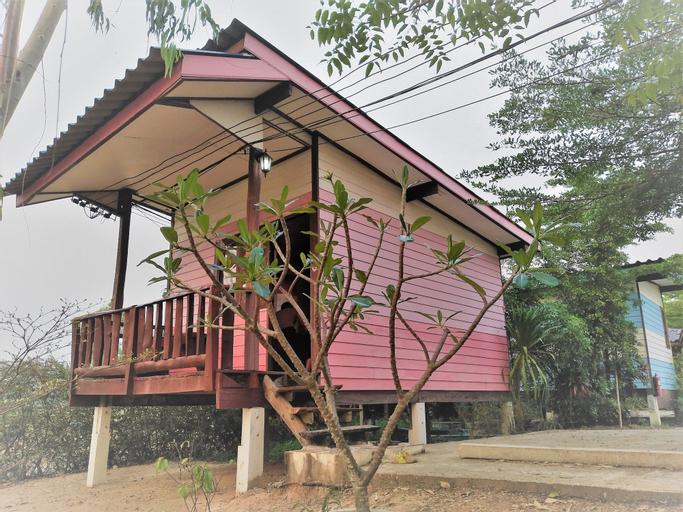 Relax Resort, Muang Sukhothai