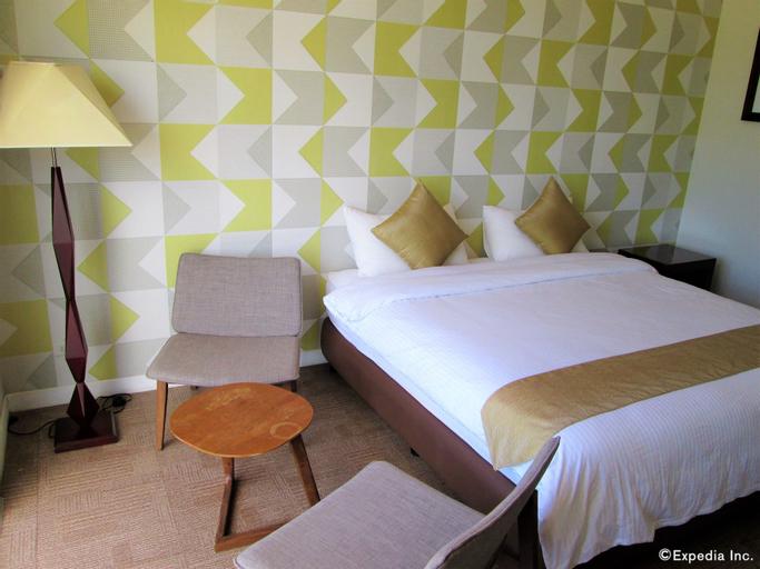LOHAS airport hotel, Laguindingan