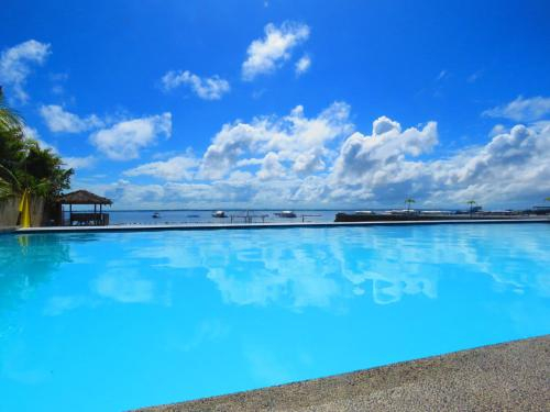 Aozora Seaside Mactan, Lapu-Lapu City