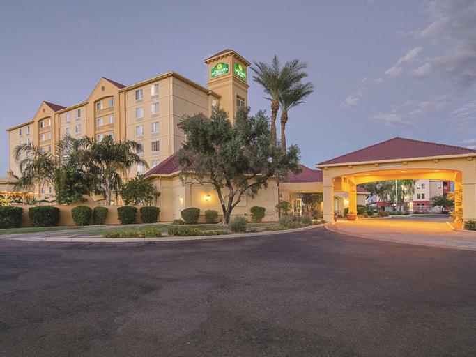 La Quinta Inn & Suites Phoenix Mesa West, Maricopa
