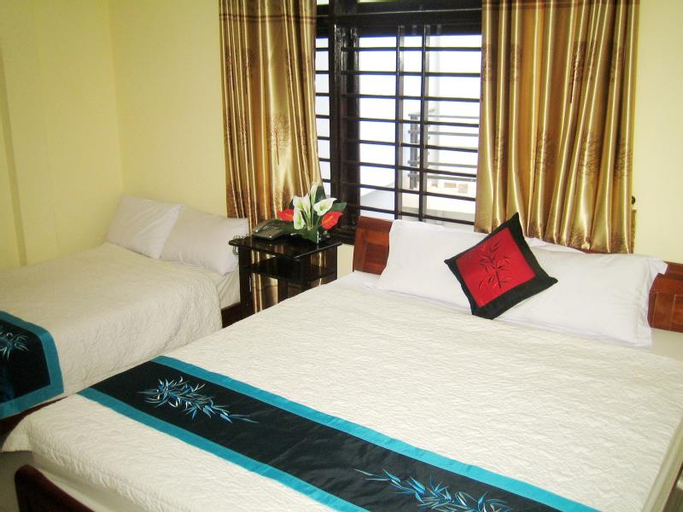 Champa Hue Hotel (Pet-friendly), Huế