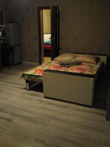 Uyutnyj Guest House, Gagra