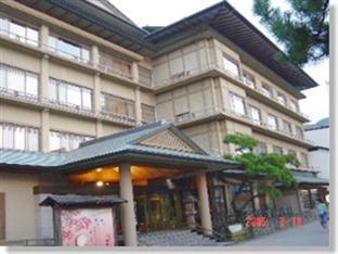 Hotel Miya Rikyu, Hatsukaichi