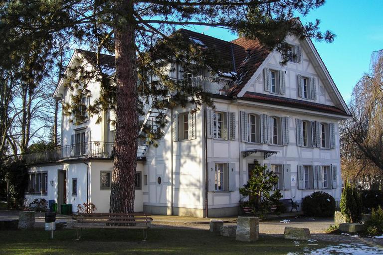 Zofingen Youth Hostel, Zofingen