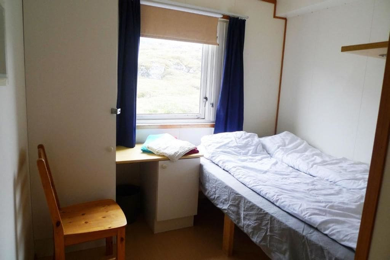 Blue Trail Guesthouse,