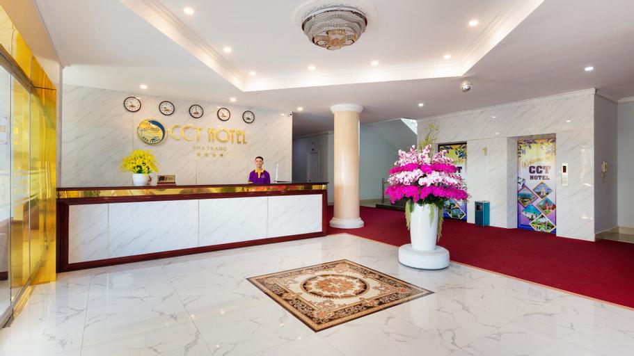 D26 Nha Trang Hotel, Nha Trang
