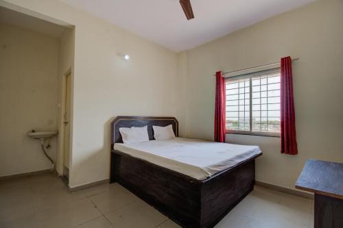SPOT ON 72205 Hotel Bhavyaa, Gorakhpur
