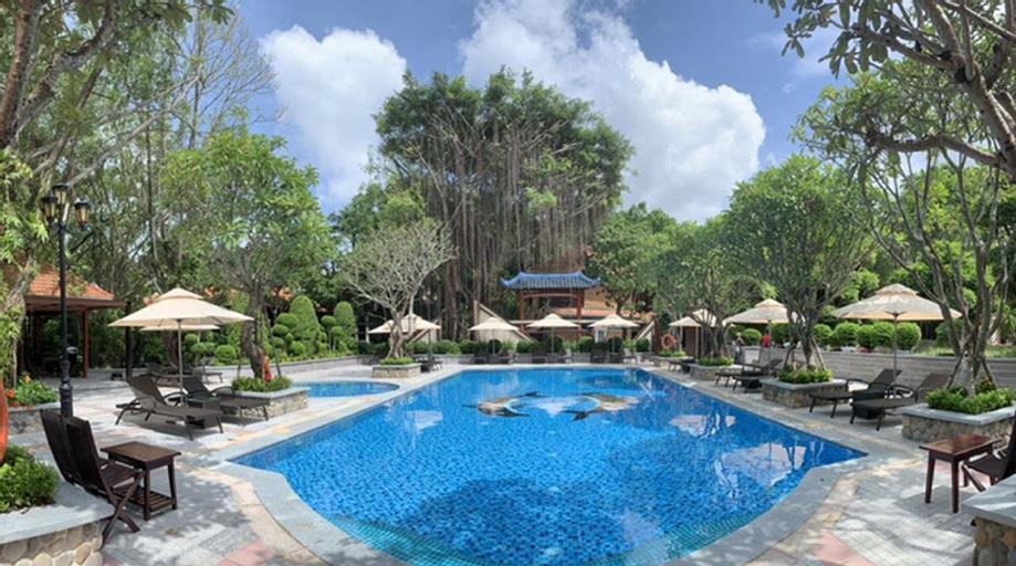 Phuong Nam Resort, Thuận An