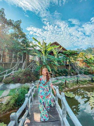 Nhan An Resort, Đức Trọng