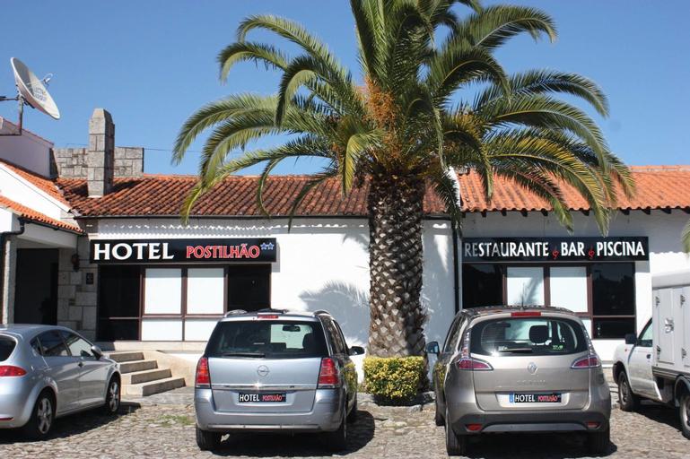 Hotel do Cais, Viana do Castelo