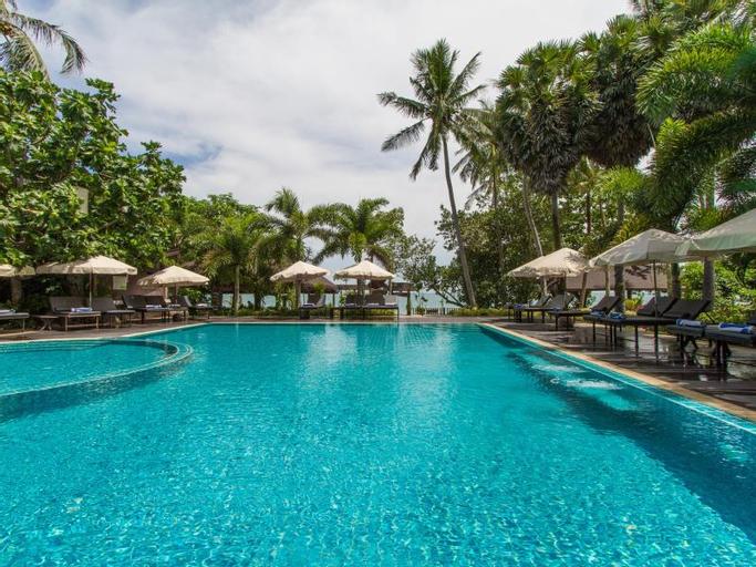 Anda Lanta Resort, Ko Lanta