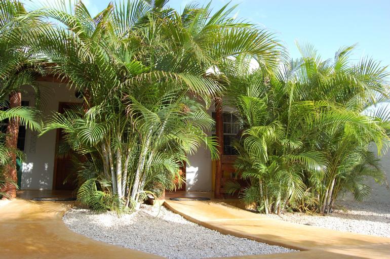 Bonaire Fun Apartments,