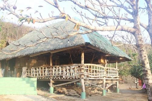 Gasa Sea Park - Traveller's Inn, Araceli
